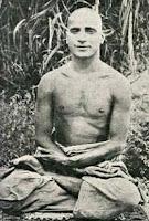 swami ramtirth hindi story,prerak prasang,hindi story