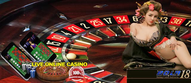 https://rumahallsolution.blogspot.com/2017/11/daftar-judi-roulette-online-live-casino.html