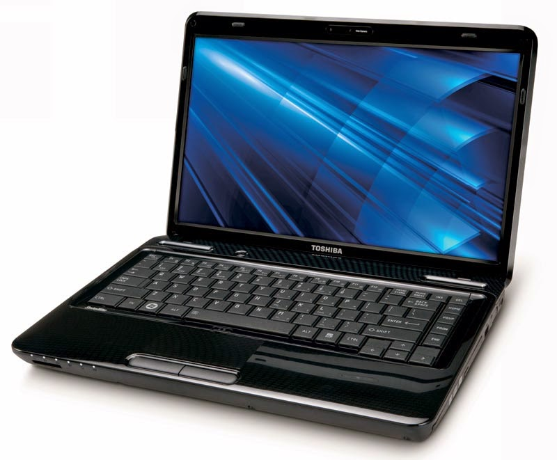 Toshiba Satellite L645 Driver Download For Windows 7 and windows 8/8.1
