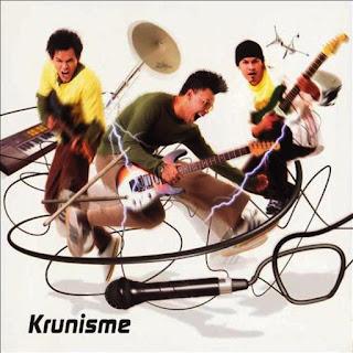 KRU - Sempurna MP3