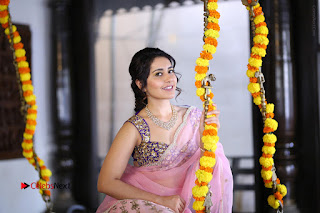 Actress Raashi Khanna Latest Poshoot Gallery  0022.jpg
