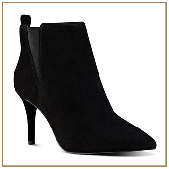 nine-west-moda-otoño-ankle-boots