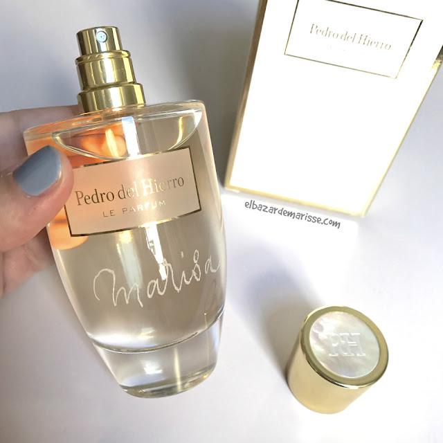 perfume_mujer_Pedro_del_Hierro