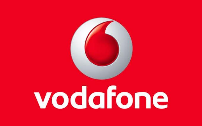 Vodafone India 4G APN Settings 2020