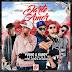 Pusho Ft. Jowell & Randy, Ozuna & Nio Garcia - Darte Amor (Official Remix)