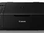 Canon MG4250 Windows 10 Driver