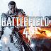 Battlefield 4 + Crack [PT-BR]