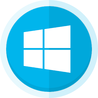 Windows 10 Pro X86/X64 TH2 Feb Update MULTi-7 May 2016 – Generation2