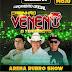 CD AO VIVO CAMINHÃO VENENO - EM MOJU 15-02-2019  DJ DARLAN