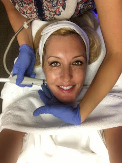 Hydra Facial & Beauty Memberships at Blackhawk Plastic Surgery