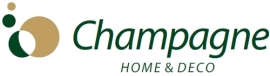 Outlet Champagne Regalos
