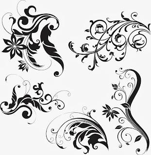 batik hitam putih png grosir batik solo terkini grosir batik solo terkini blogger