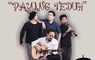 Download Lagu Payung Teduh Terbaru Mp3
