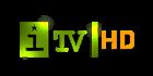 Xem Kênh ITV HD