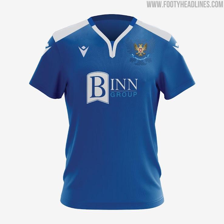 Rangers 2021 Home Away third Black Soccer Jersey Scottish Premiership Champions #Rangers #champions #scottishleague #scotishpremiership