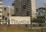 Flats on rent in Salcon The Verandas Gurgaon