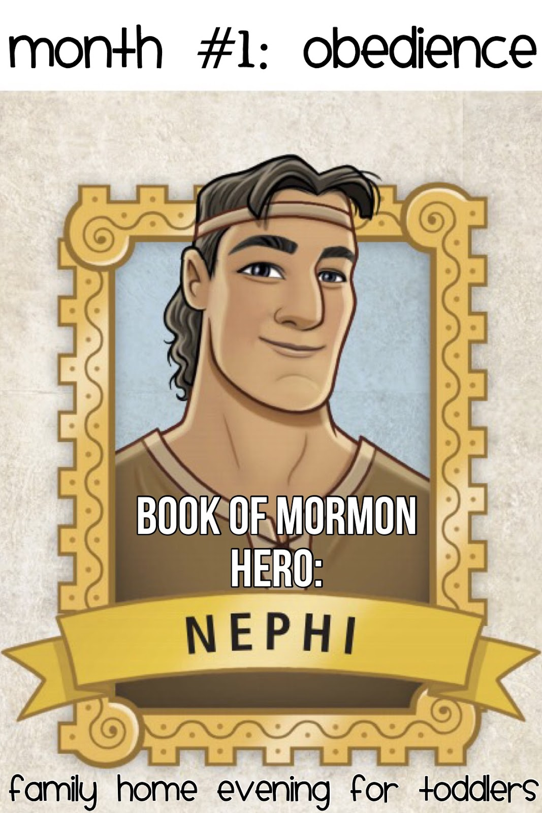 teacher cartoon png - Primary Lesson Helps Pinterest Lessons - Nephi Builds  A Ship Clipart | #1481470 - Vippng