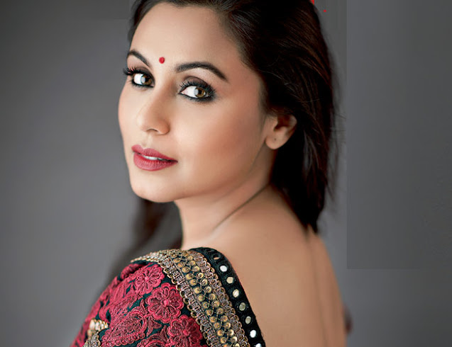 Sweet Indian Actress pic, Stunning Indian actress pics, Beautiful Indian actress photo