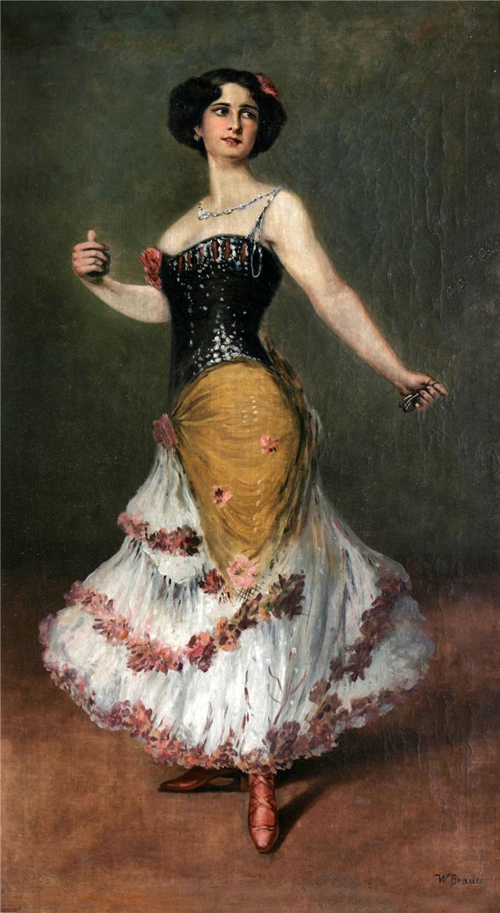 Maria Jose Espaola