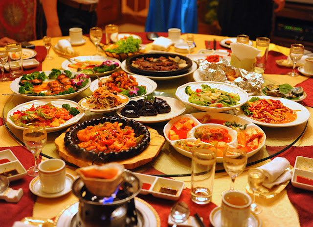 Kumpulan Resep Makanan Khas Semua Daerah Edisi Liburan Sekolah