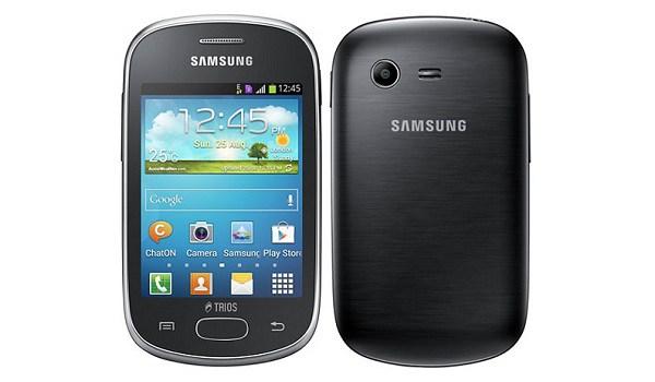 [Image: Samsung-Galaxy-Star-Trios-S5283-triple-sim.jpg]