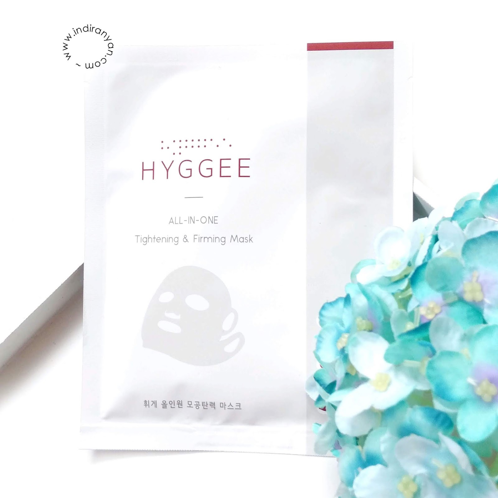 hyggee-all-in-one-tightening-firming-mask