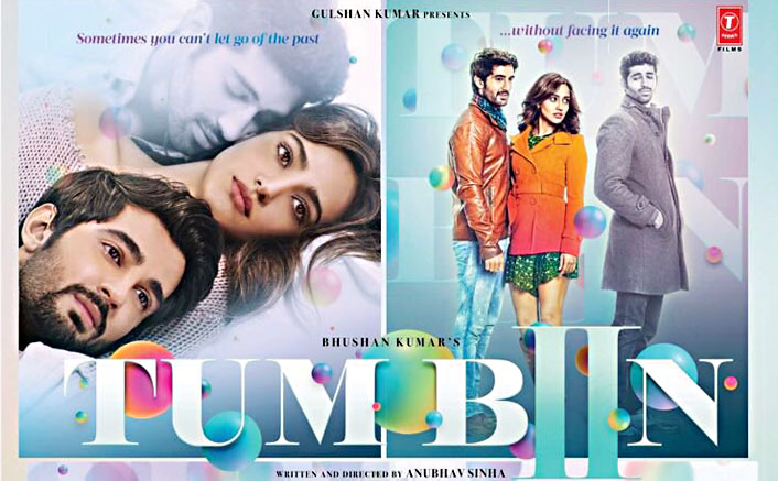 Latest Neha Sharma Movie Tum Bin 2 (2016) box office collection Verdict (Hit or Flop) wiki, report New Records, Overseas day and week end.