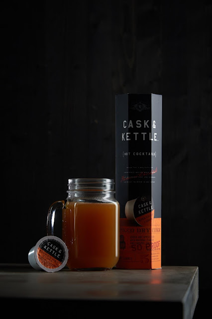 Crafted Cocktails for your Keurig, cocktails, keurig, recipes, cocktails, drinks, coffee, mom, mom time, Metro Detroit, reviews, Michigan Company