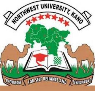 Northwest University Kano (NWU) 2017/2018 Supplementary Admission List (UTME/DE) Released