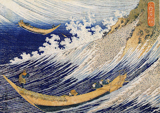https://commons.wikimedia.org/wiki/File:Hokusai_1760-1849_Ocean_waves.jpg