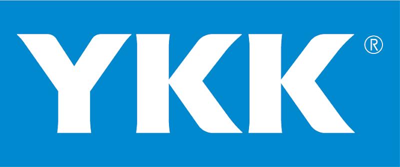 Lowongan Kerja PT YKK Zipco Indonesia Bekasi MM2100 Operator Produksi