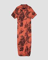 https://www.zara.com/be/en/woman/dresses/midi/printed-satin-dress-c733887p5036523.html