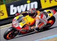 marques juara motogp ceko
