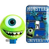 Click to buy Monster Lights for Kids