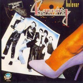 Los mejores discos de 1980