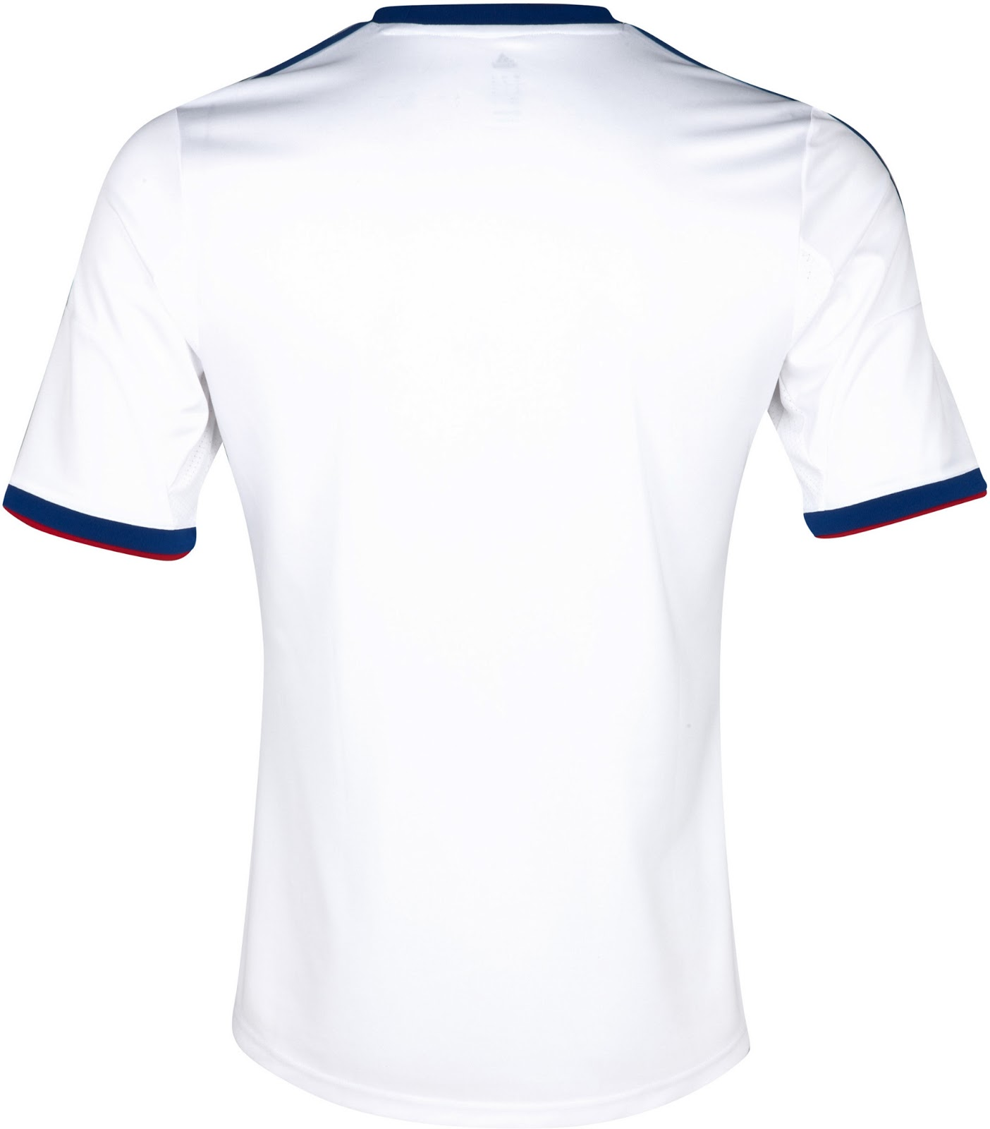 best website 411af d830d chelsea fc new away kit