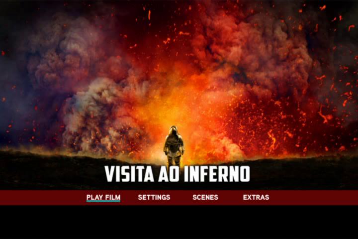 CLICK AQUI  Download Visita ao Inferno DVD-R vlcsnap 2016 11 21 23h53m43s639