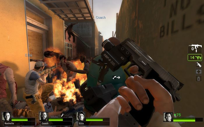 Descargar Aimbot De Gunbound