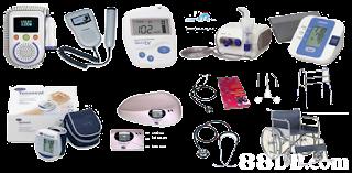 alat-kesehatan-fungsi-gambar