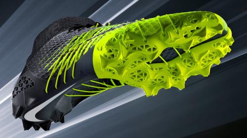 zapatos de futbol adidas para mujer