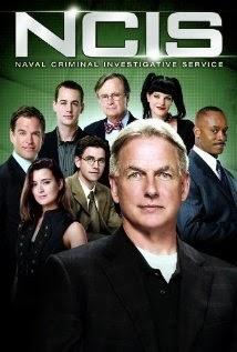 NCIS - Todas as Temporadas - HD 720p