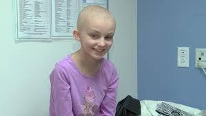Children also ovarian cancer