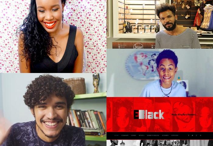 blogueiros-negros