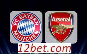 [Image: Bayern%2BMunich1.jpg]
