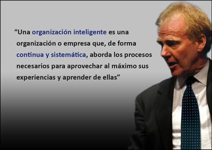 Blog De Jos 233 Carlos Vicente Sharing Ideas Josecavd