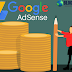 Google Adsense kya hota hai | How to make money with Adsense – 2018 (Hindi)