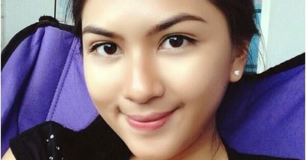 Biodata dan Profil Terbaru Jessica Mila