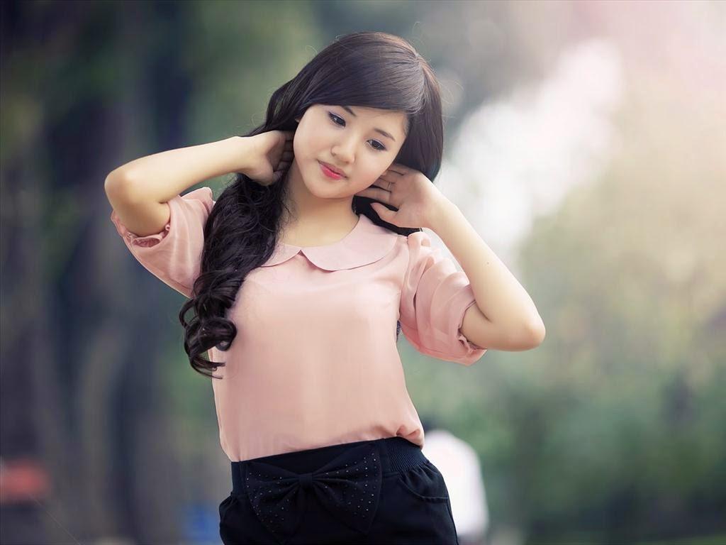 Ảnh đẹp girl xinh Việt Nam Việt Nam -Ảnh 08