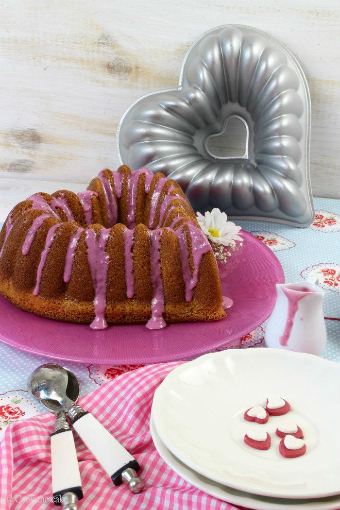 pink-velvet, bundt-cake-de-san-valentin, pink-velvet-cake