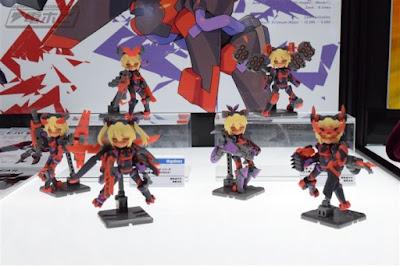 Desktop Army